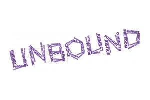 Unbound Philanthropy