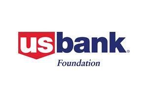 U.S. Bank Foundation