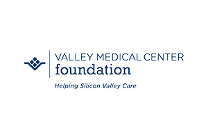 Valley Medical Center Foundation