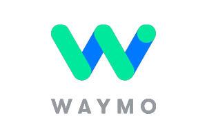 Waymo